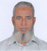 Haji Engineer Md. Shykul Islam